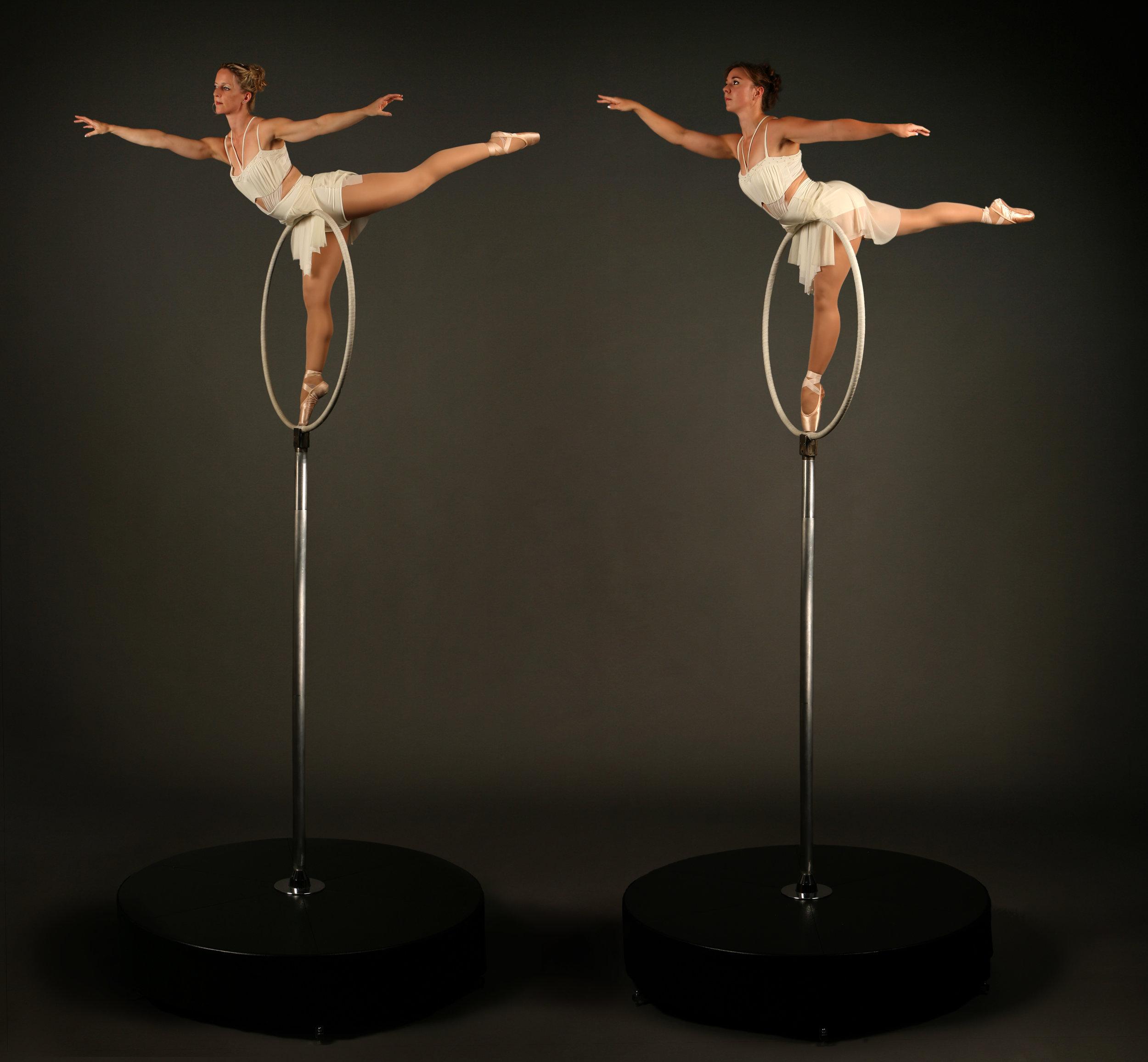 two arabesque lunas (1).jpg