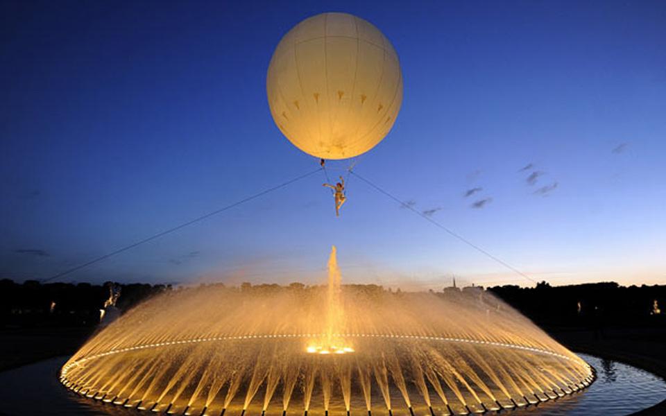 heliosphere-8.jpg