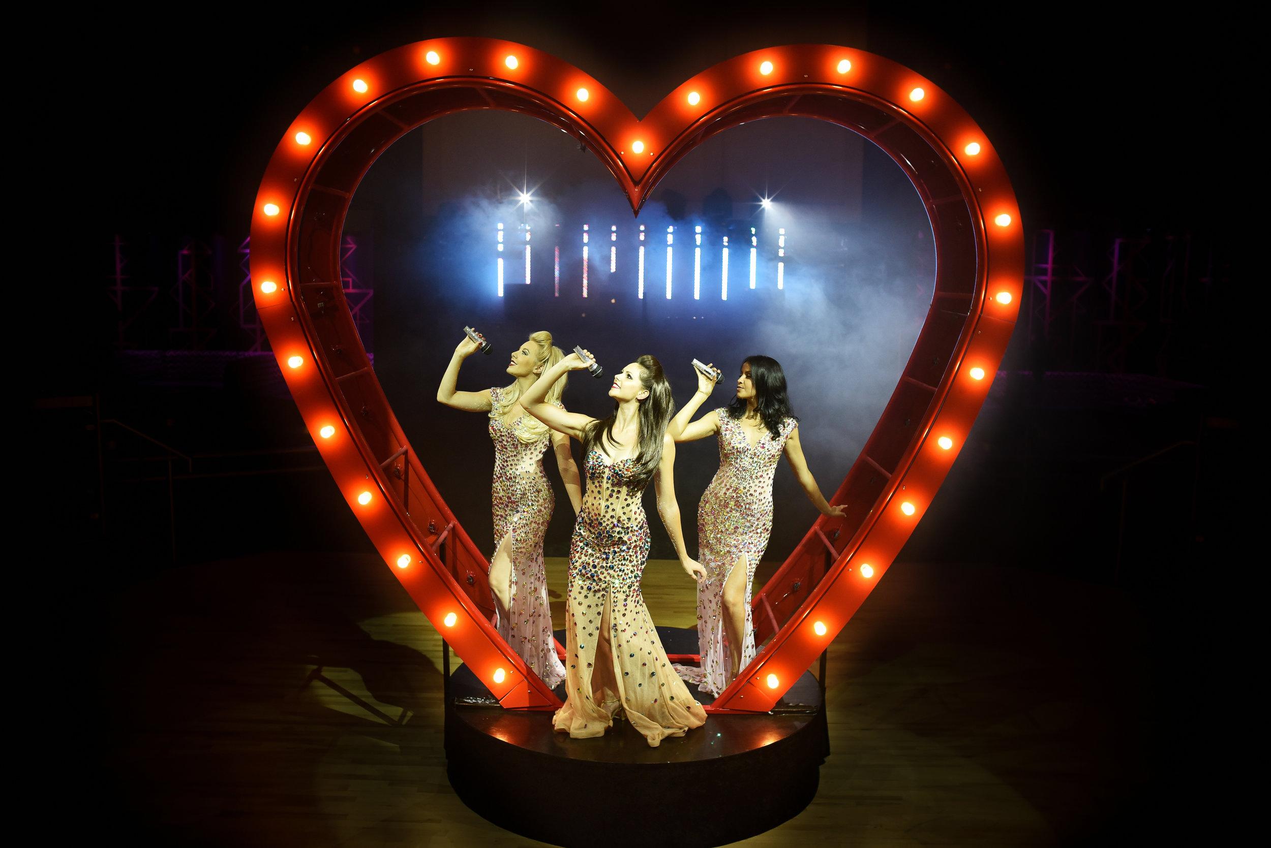 Aerial Heart Singers 2.jpg