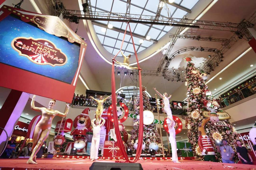 SM Mall of Asia Manila.jpg