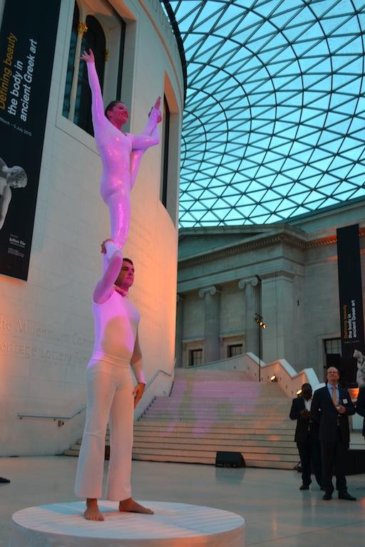 British Museum 4.JPG
