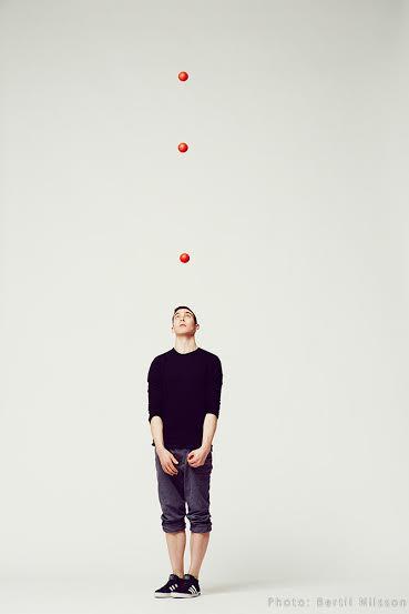 jugglers (16).jpg