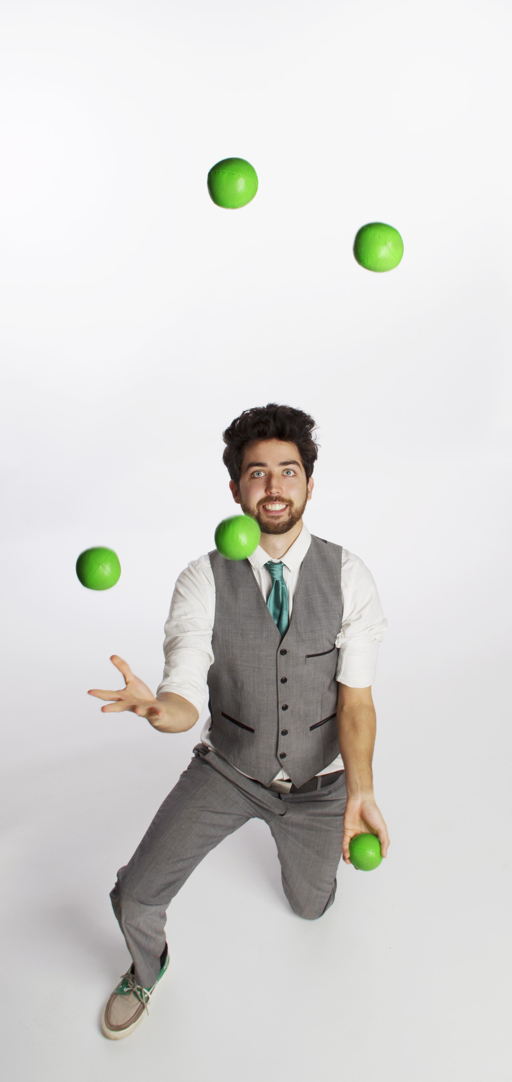jugglers (11).jpg