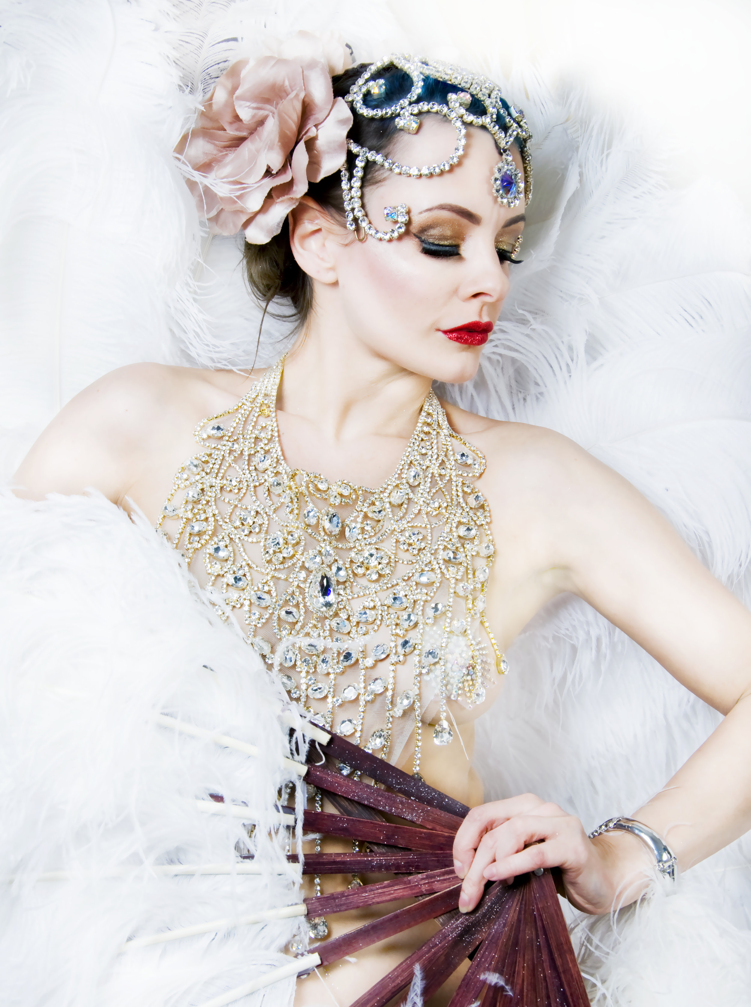 burlesque (1).jpg