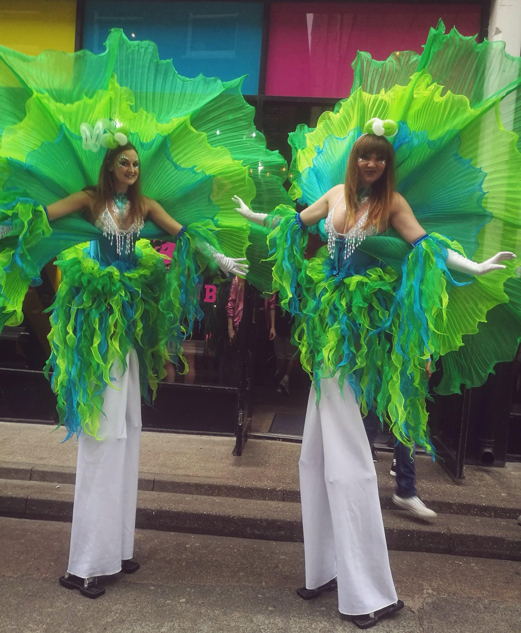 Carnival stilt walkers 2.jpg