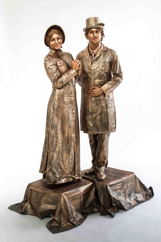 Bronze - male and female statues.jpg