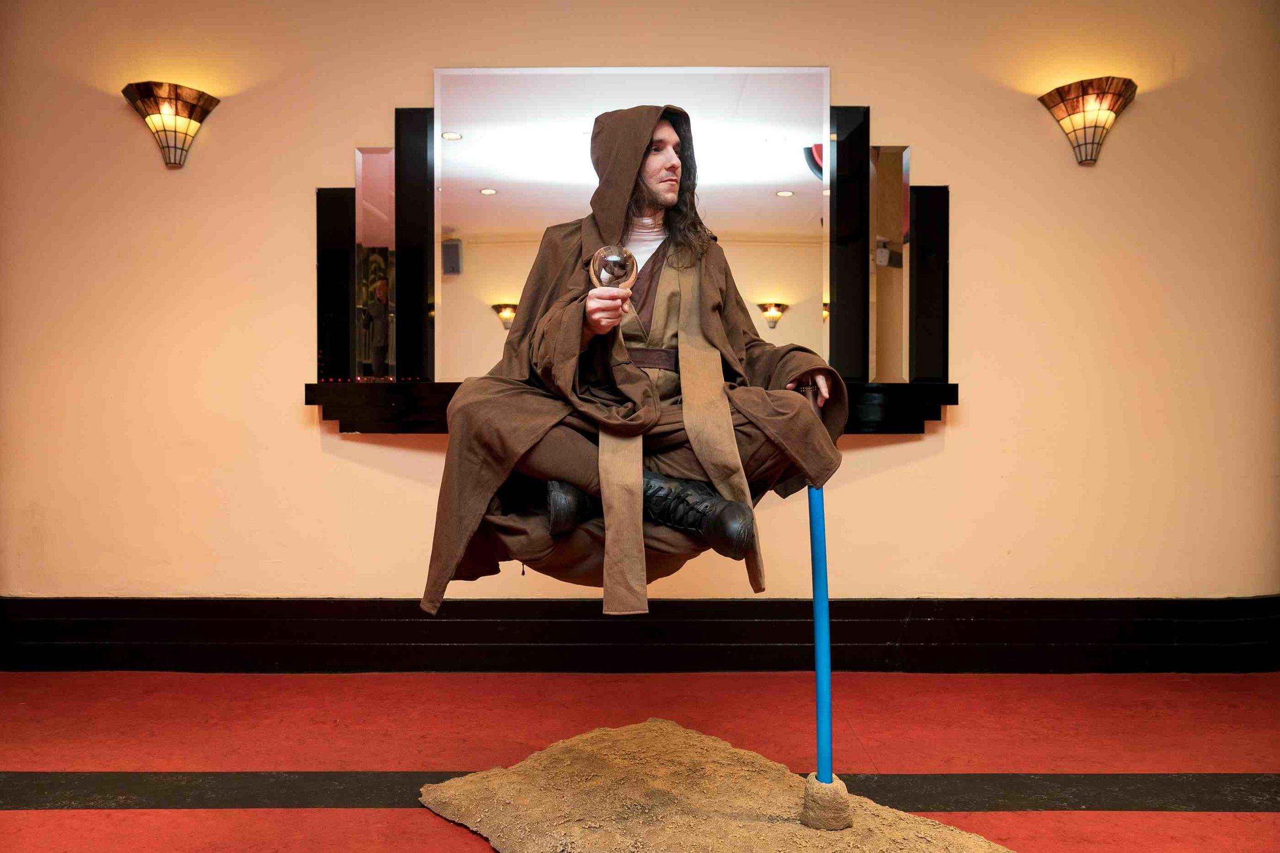 Floating Jedi.jpg