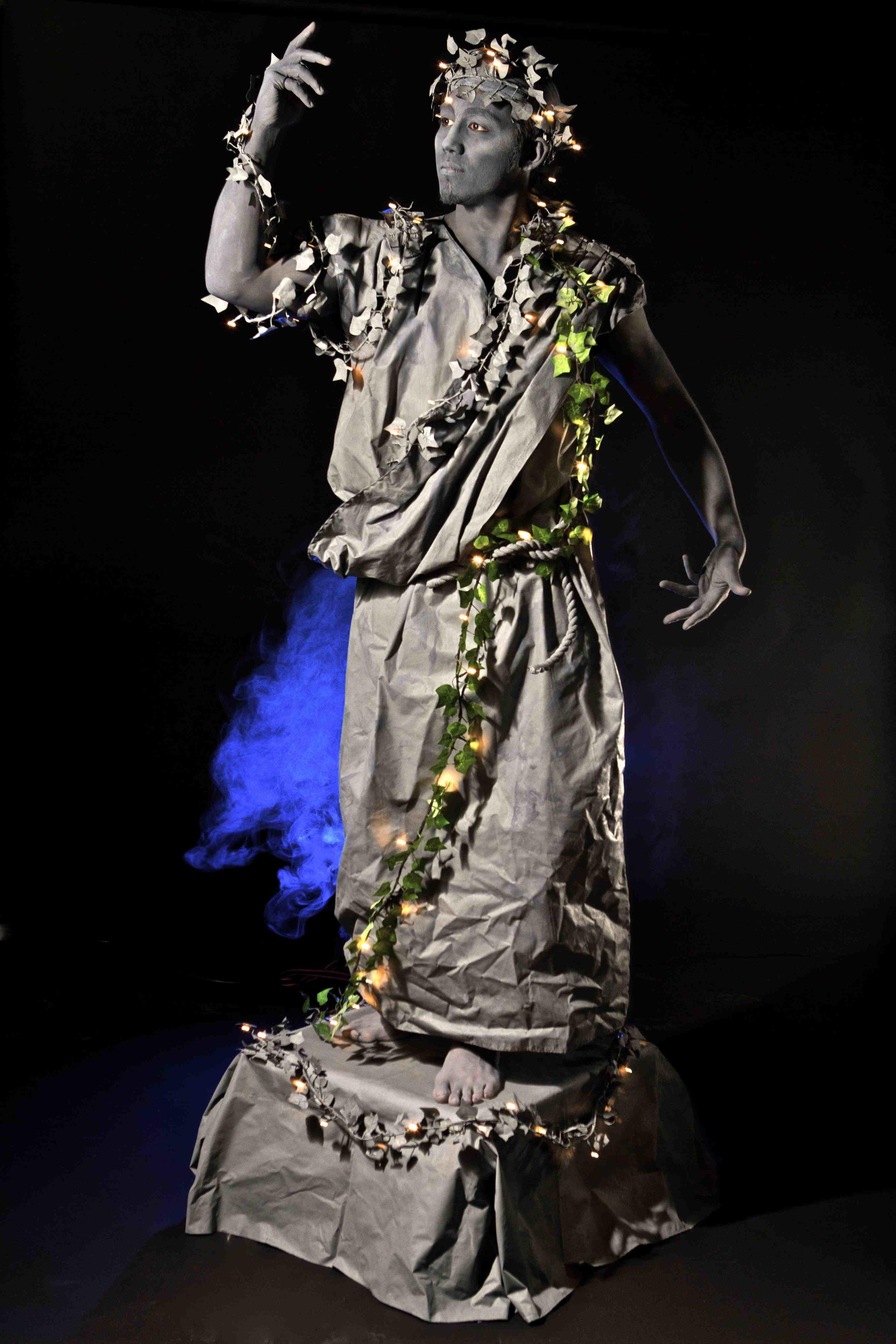 Stone living statue.jpg