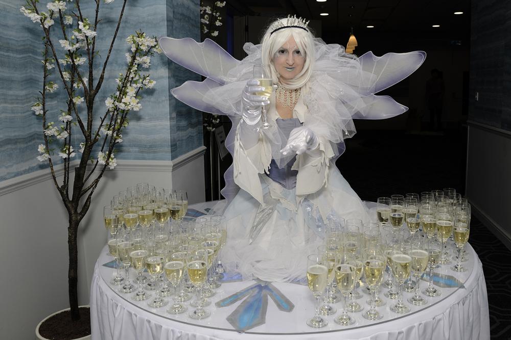 Ice Frost Fairy table.jpg