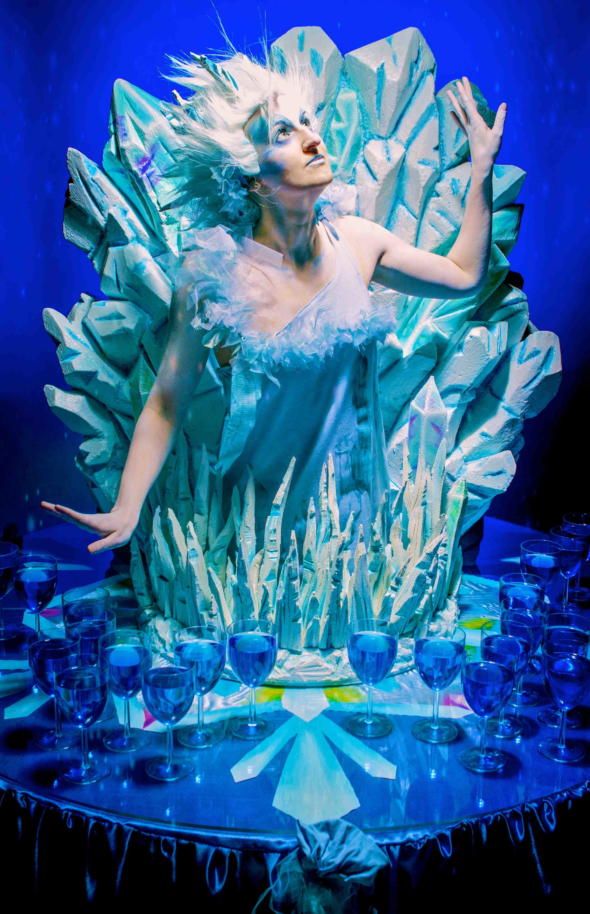 Ice living drinks table.jpg