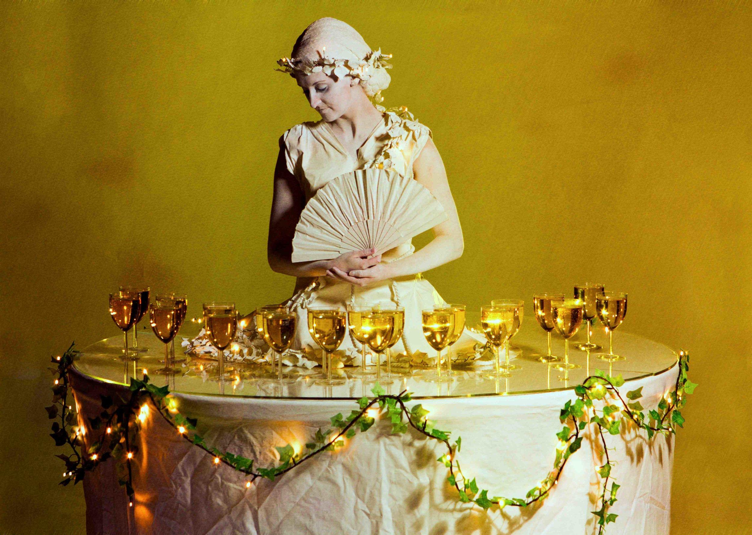 Marble statue table.jpg