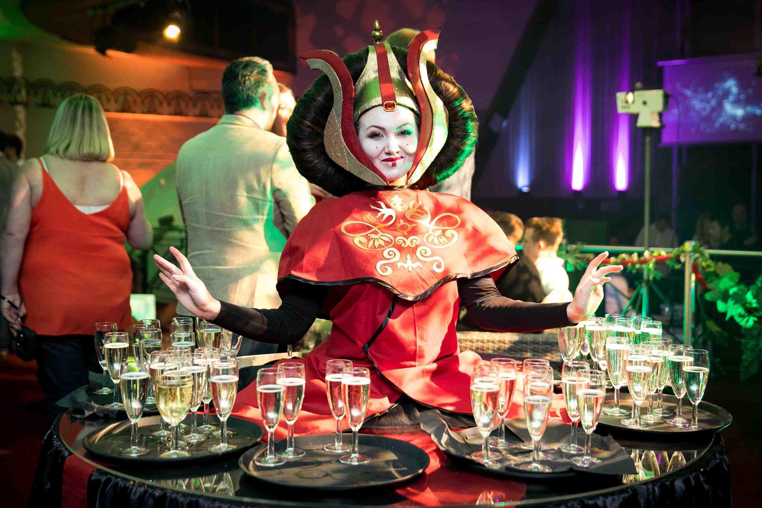 Queen Amidala living table.jpg