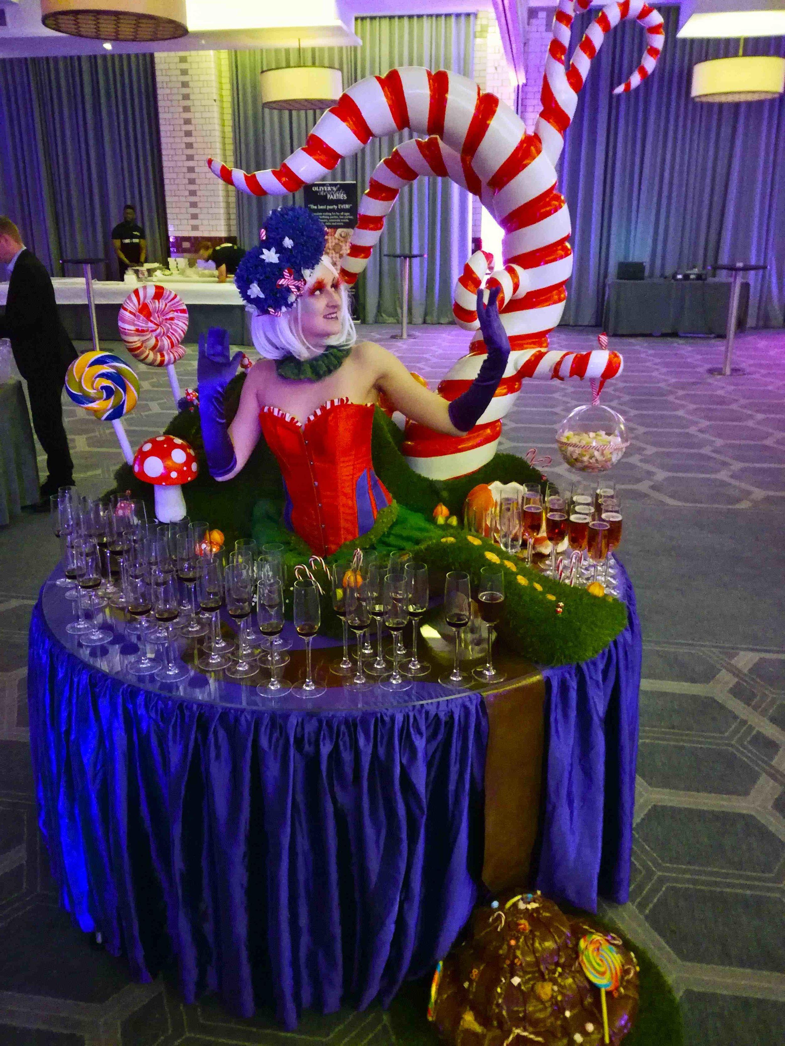 Willy Wonka table (2).jpg