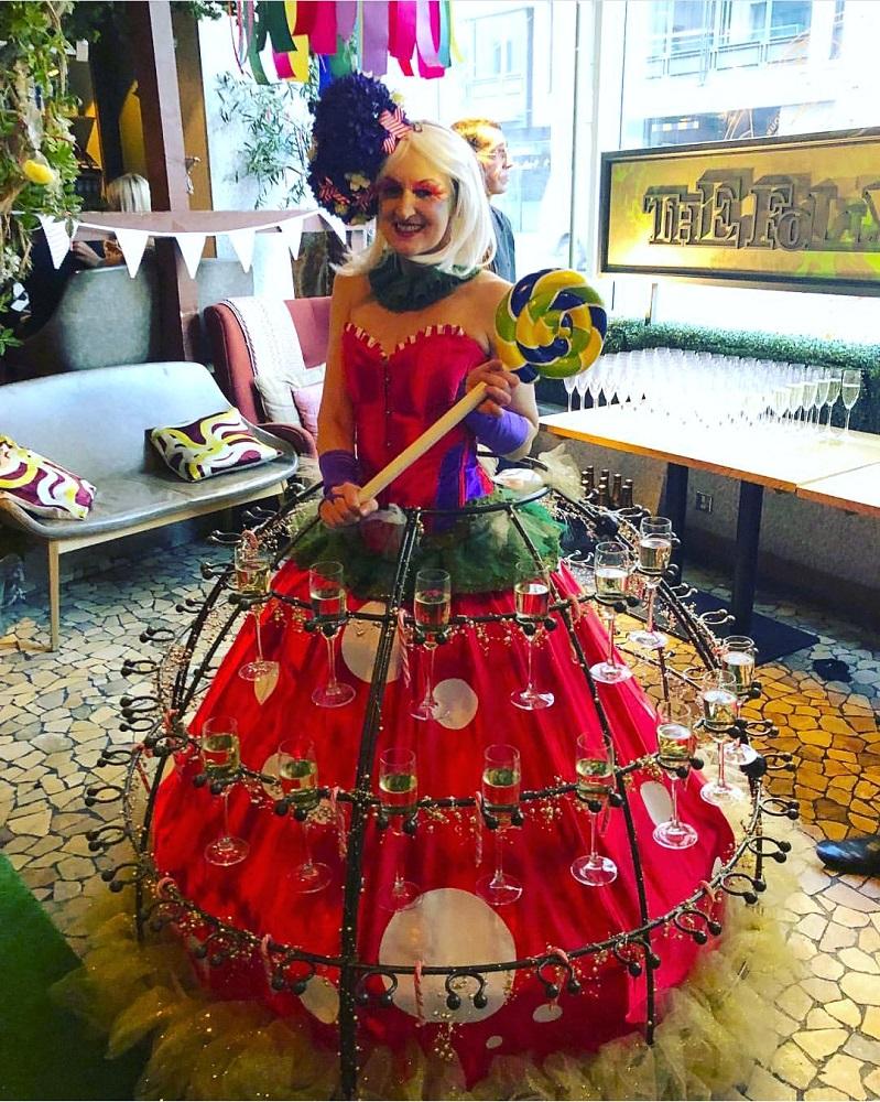 Mushroom champagne skirt.jpg