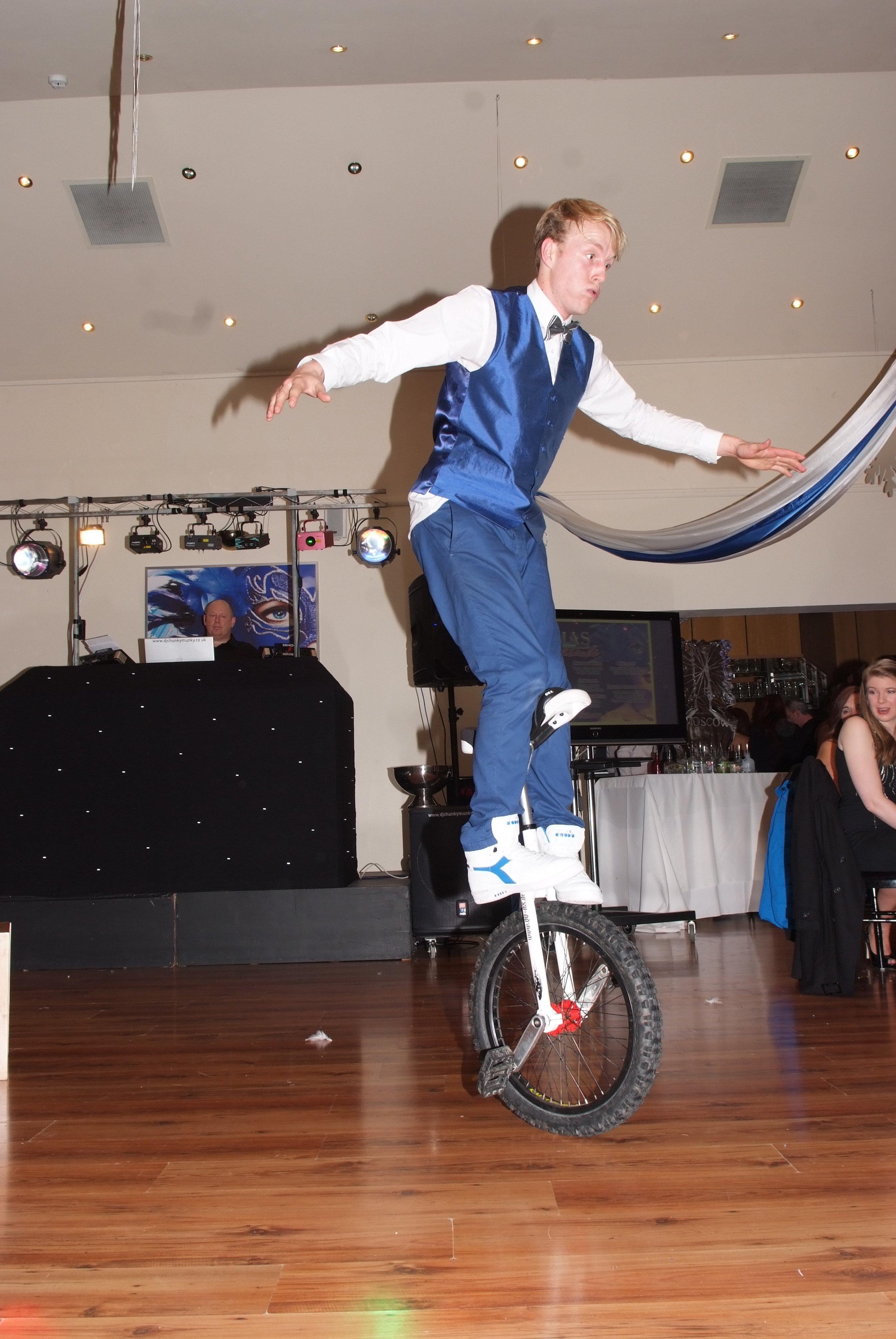 unicycle (1).JPG
