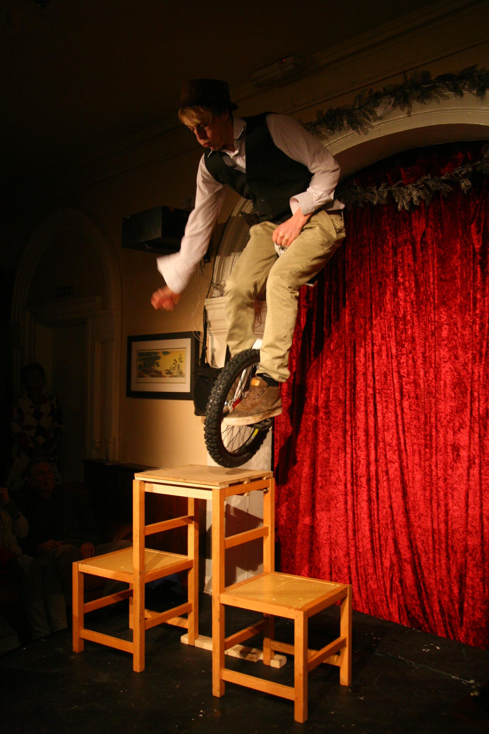 unicycle (5).JPG