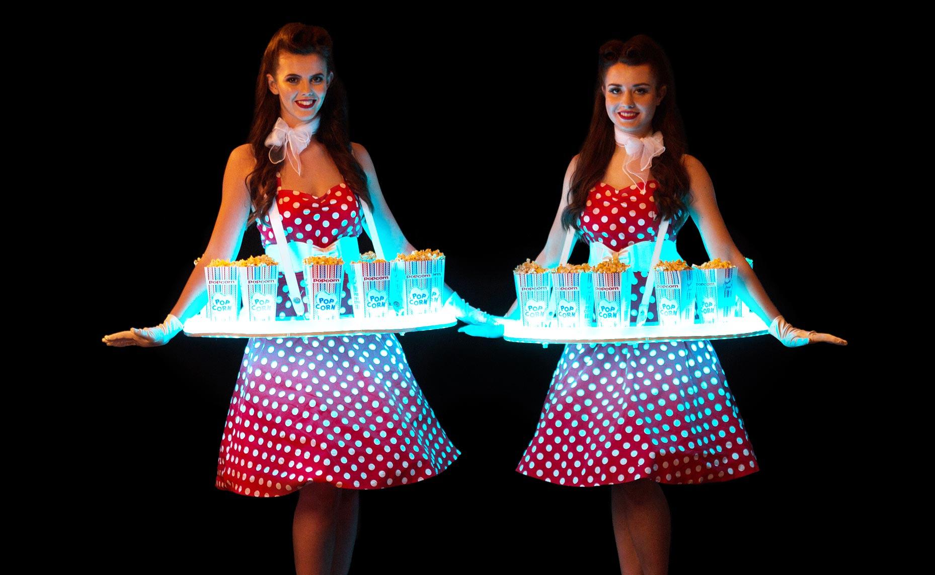 LED-Roaming-Table---50s-Retro.jpg