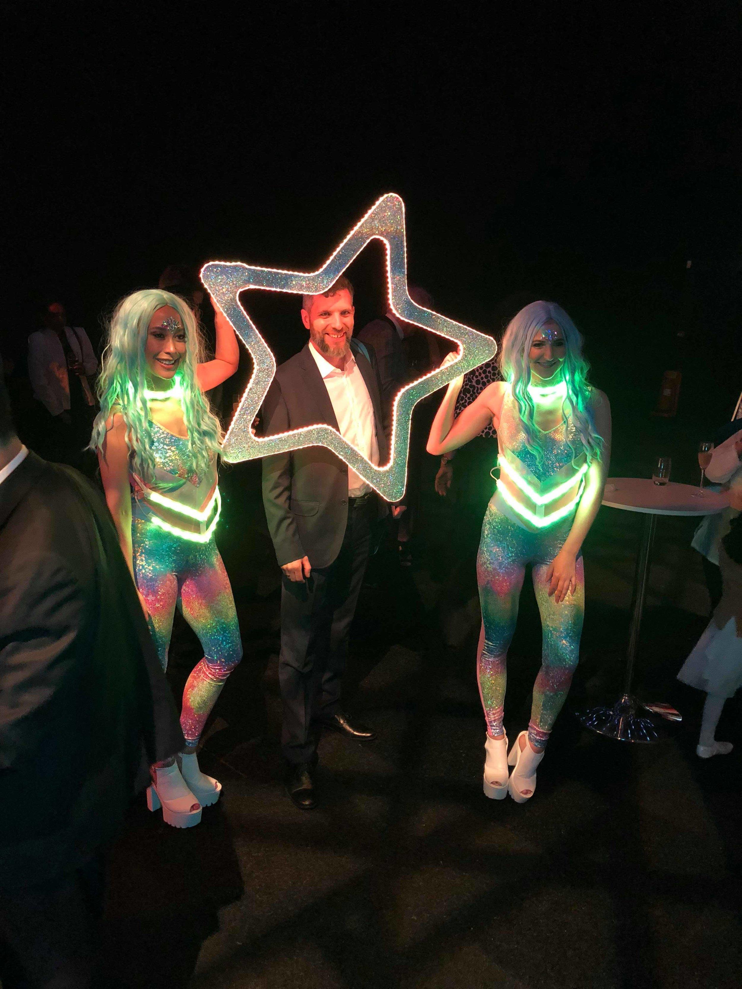 LED Glitter Frames - LED Dancers 2.jpg