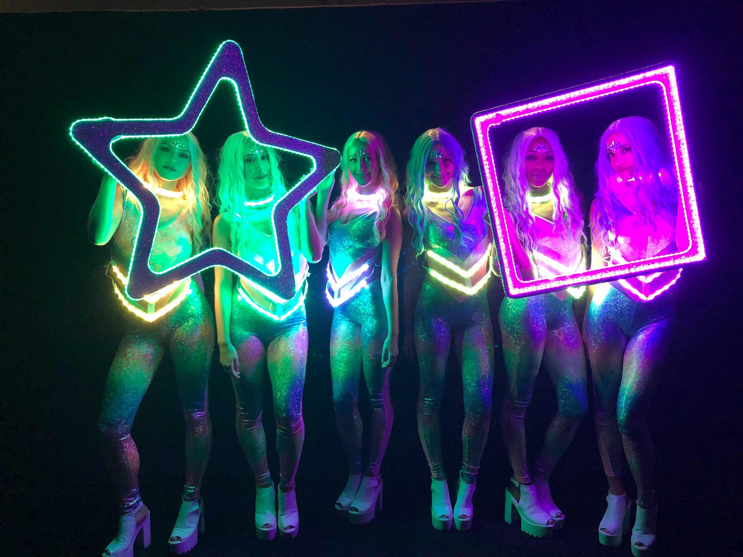 LED Glitter Frames - LED Dancers 5.jpg