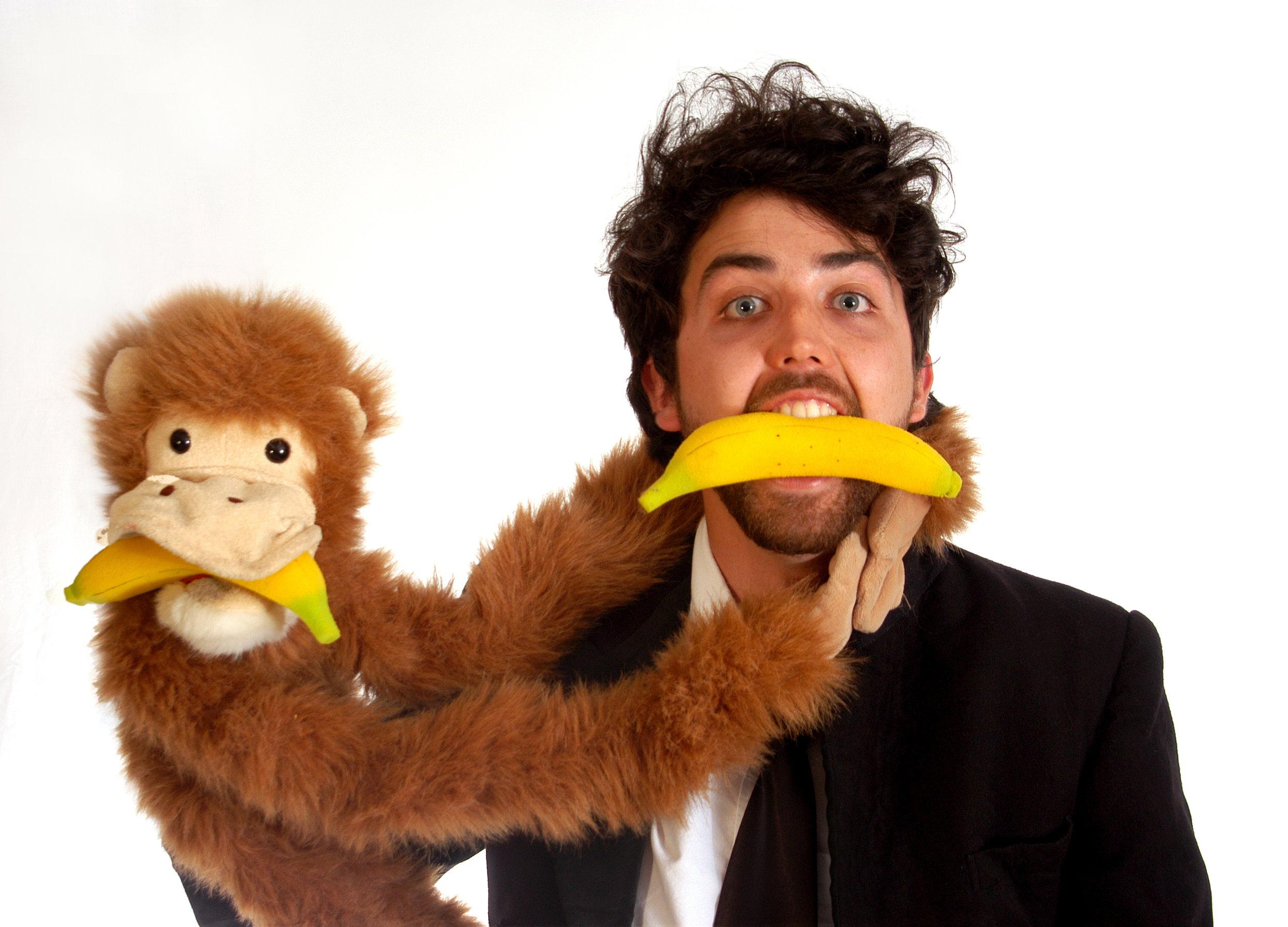 monkey magic show 2.jpg