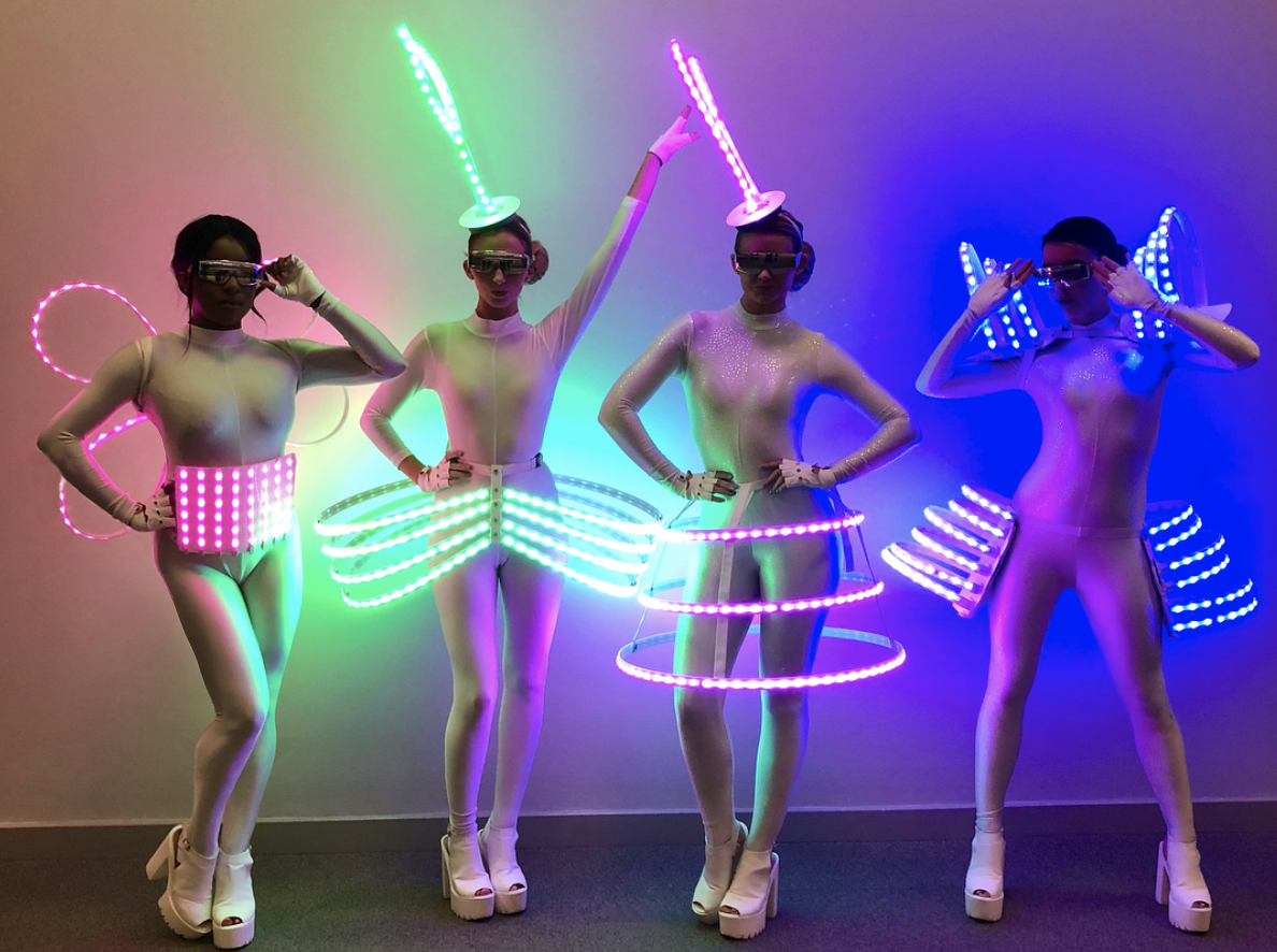 LED Costumes - Catsuits.png