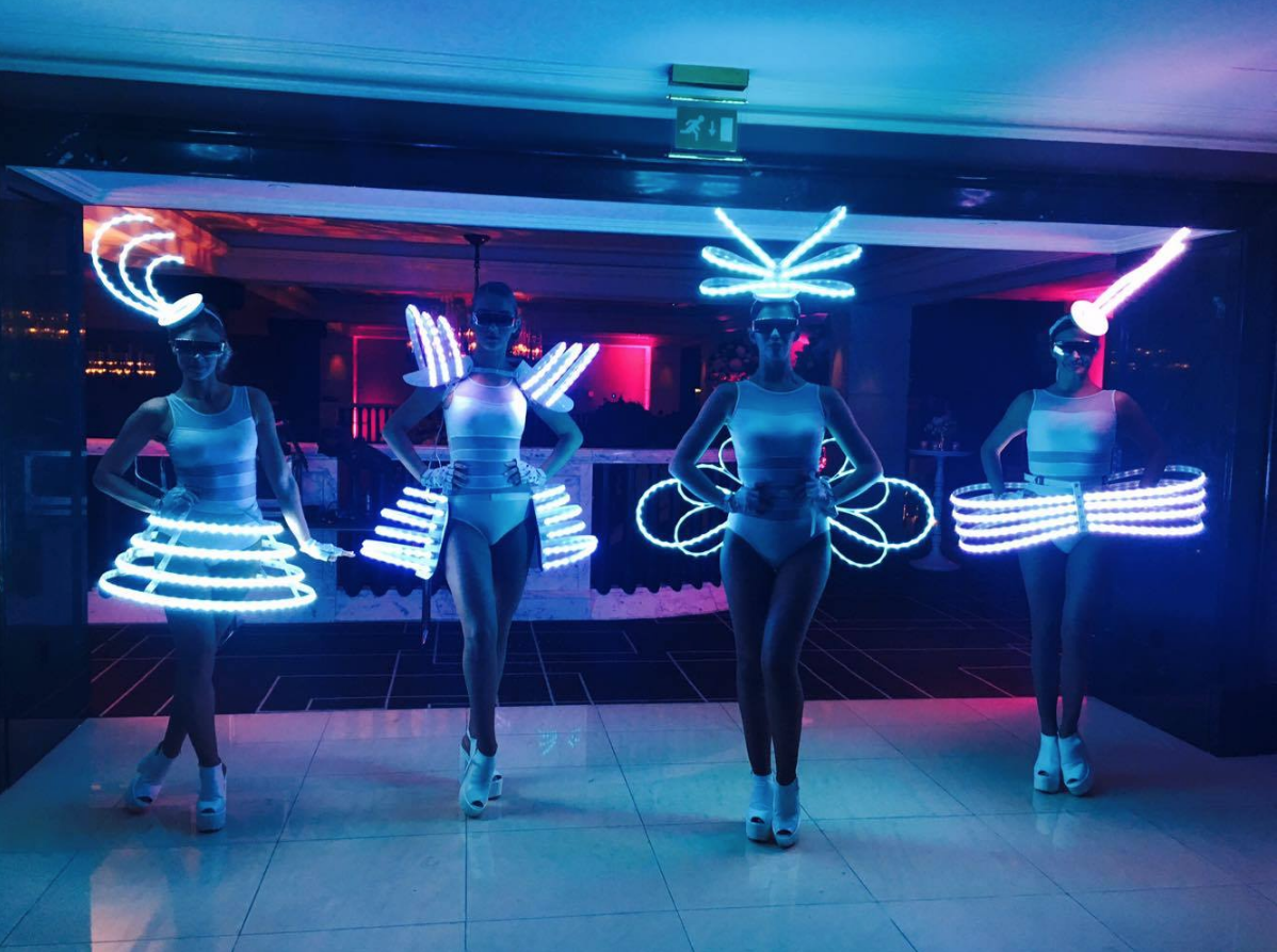 LED Dancers 53.png