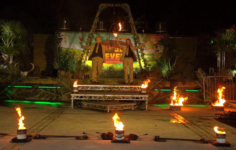 JOSH AND KRIS FIRE SHOW (3).jpg
