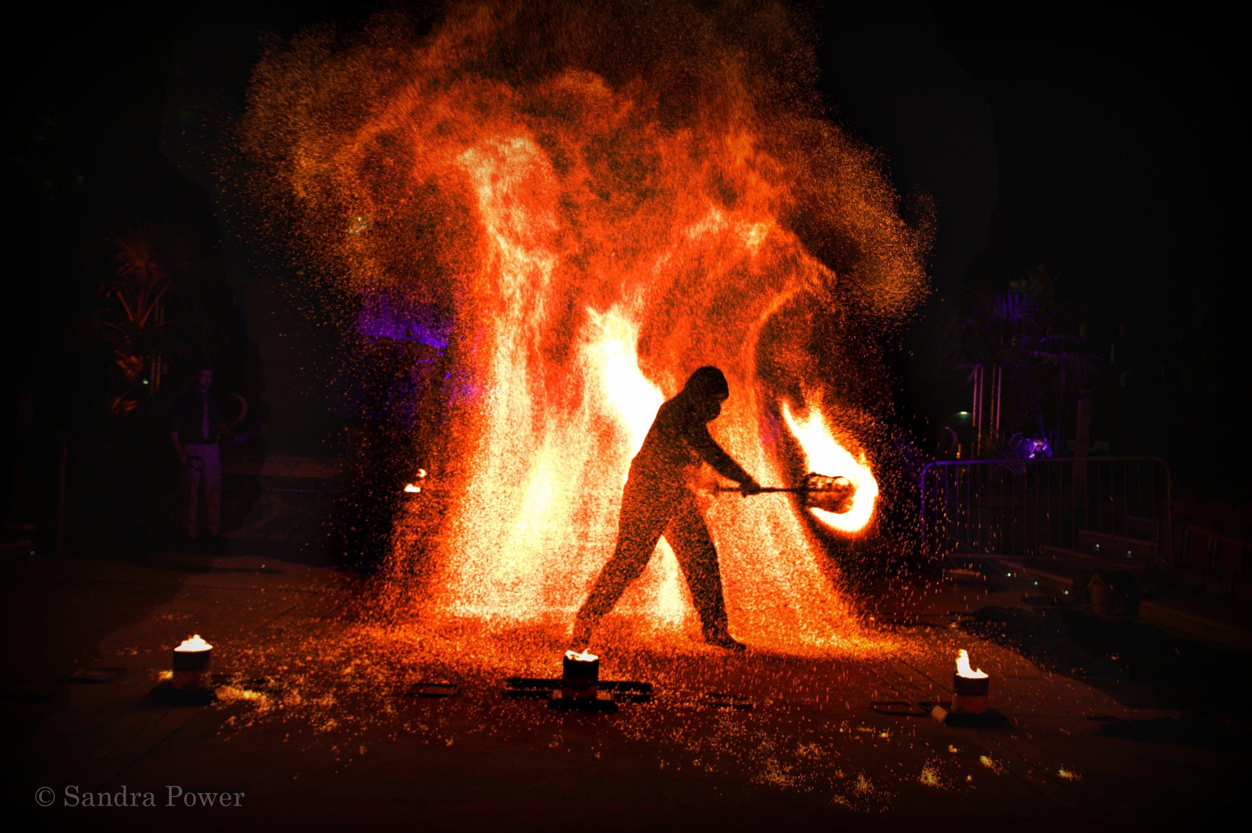 JOSH AND KRIS FIRE SHOW (8).jpg