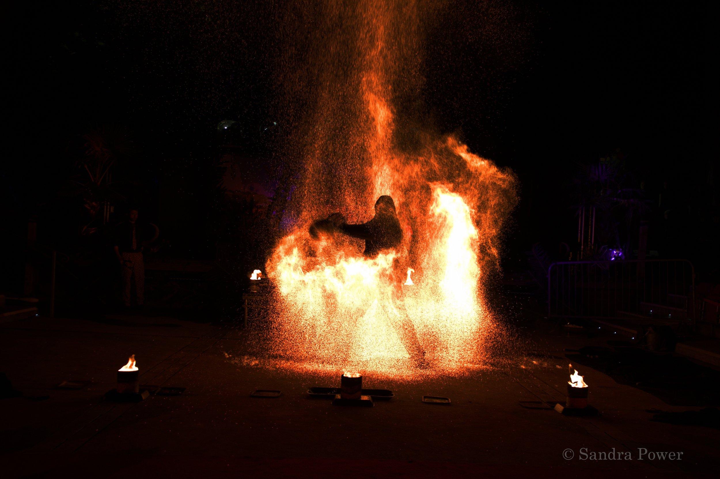 JOSH AND KRIS FIRE SHOW (9).jpg