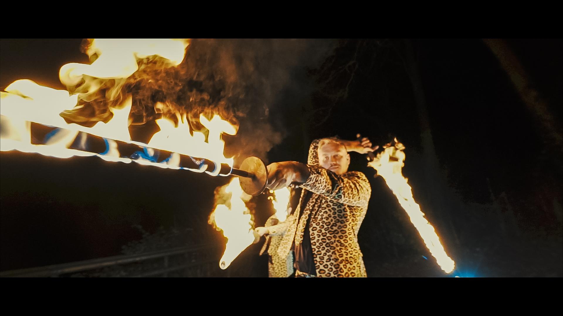 JOSH AND KRIS FIRE SHOW (20).jpg