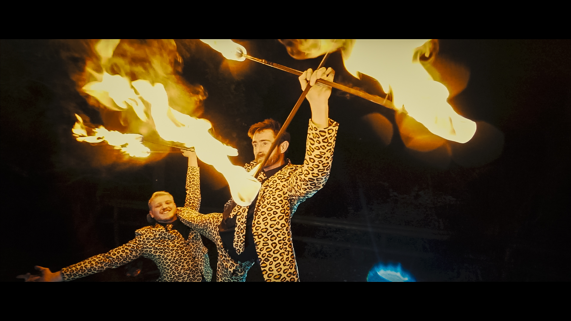 JOSH AND KRIS FIRE SHOW (19).jpg
