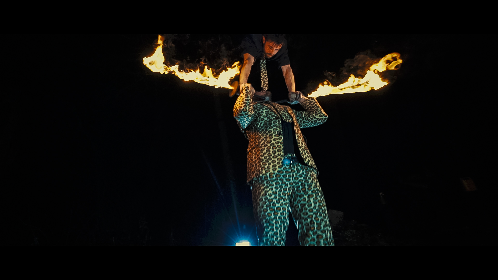 JOSH AND KRIS FIRE SHOW (21).jpg