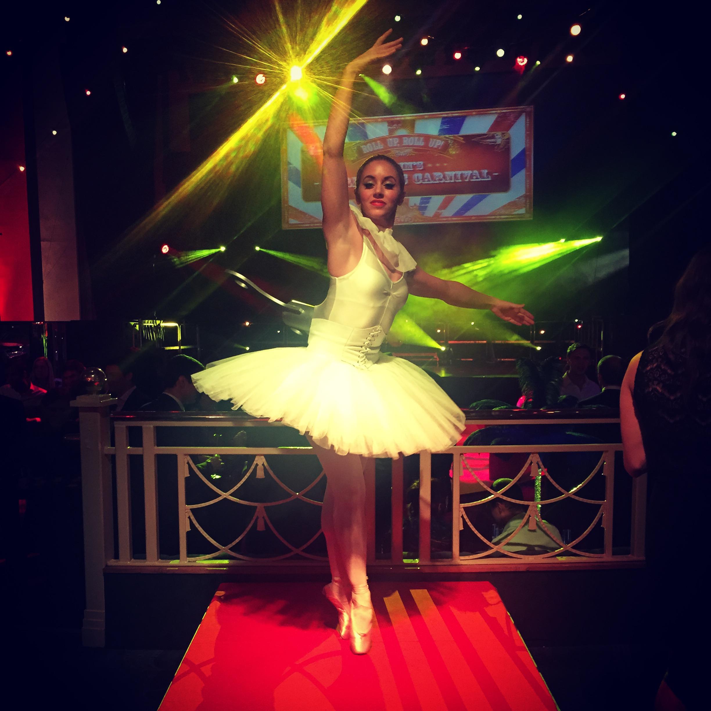 Clockwork Ballerina 5.JPG