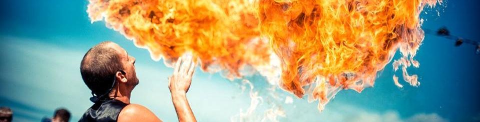 truan+fire+show.jpg