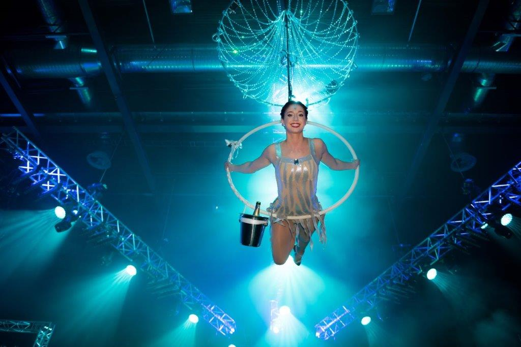 aerial act for hrie champagne.jpg