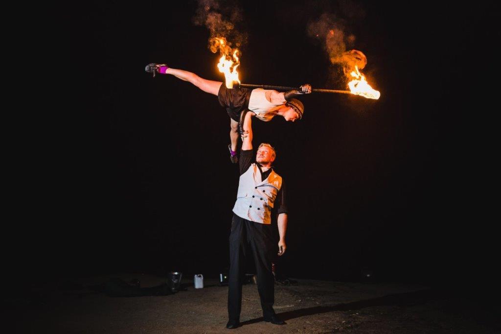 fire acrobats.jpg