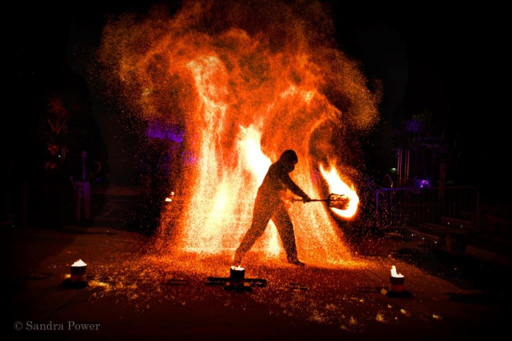 fire breather and sparks show.jpg