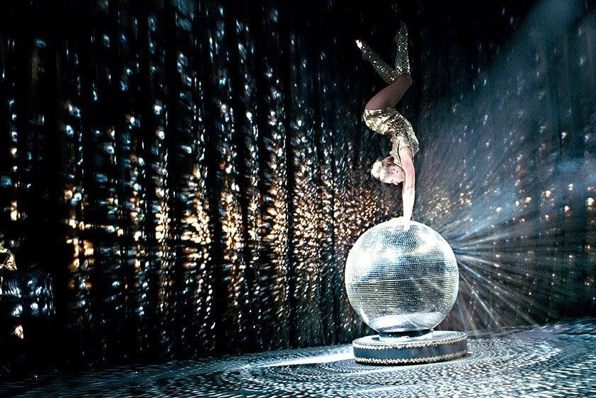 circus mirror ball act.jpg