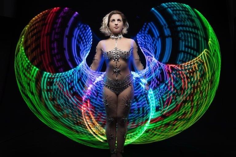 glow hula hoop.jpg