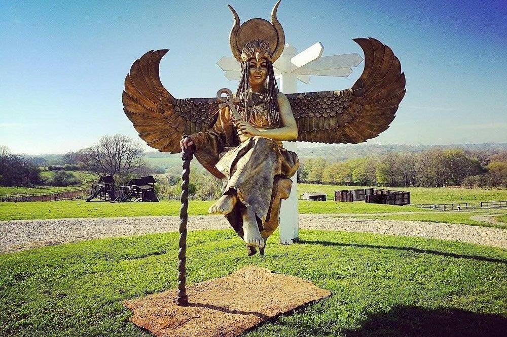 golden human statue.jpg