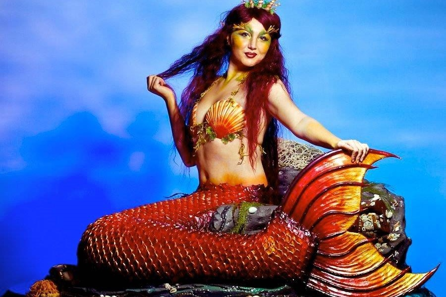 mermaid for hire uk.jpg