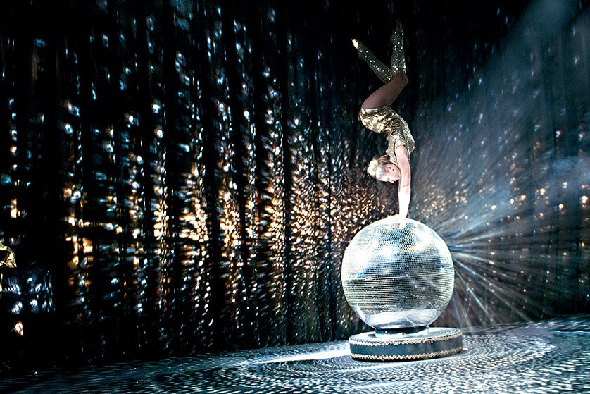 valerie-mirror-ball-4.jpg