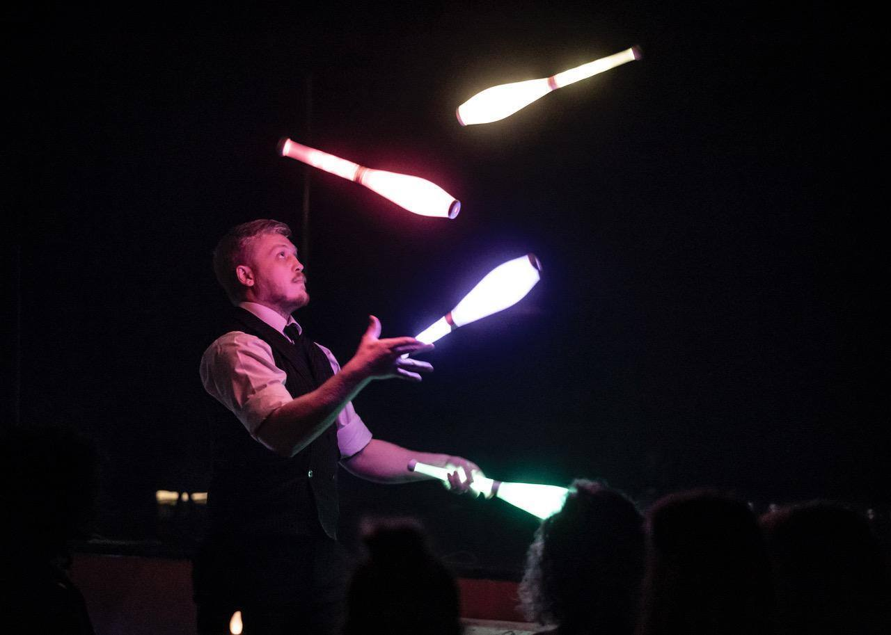 josh glow juggler.jpg