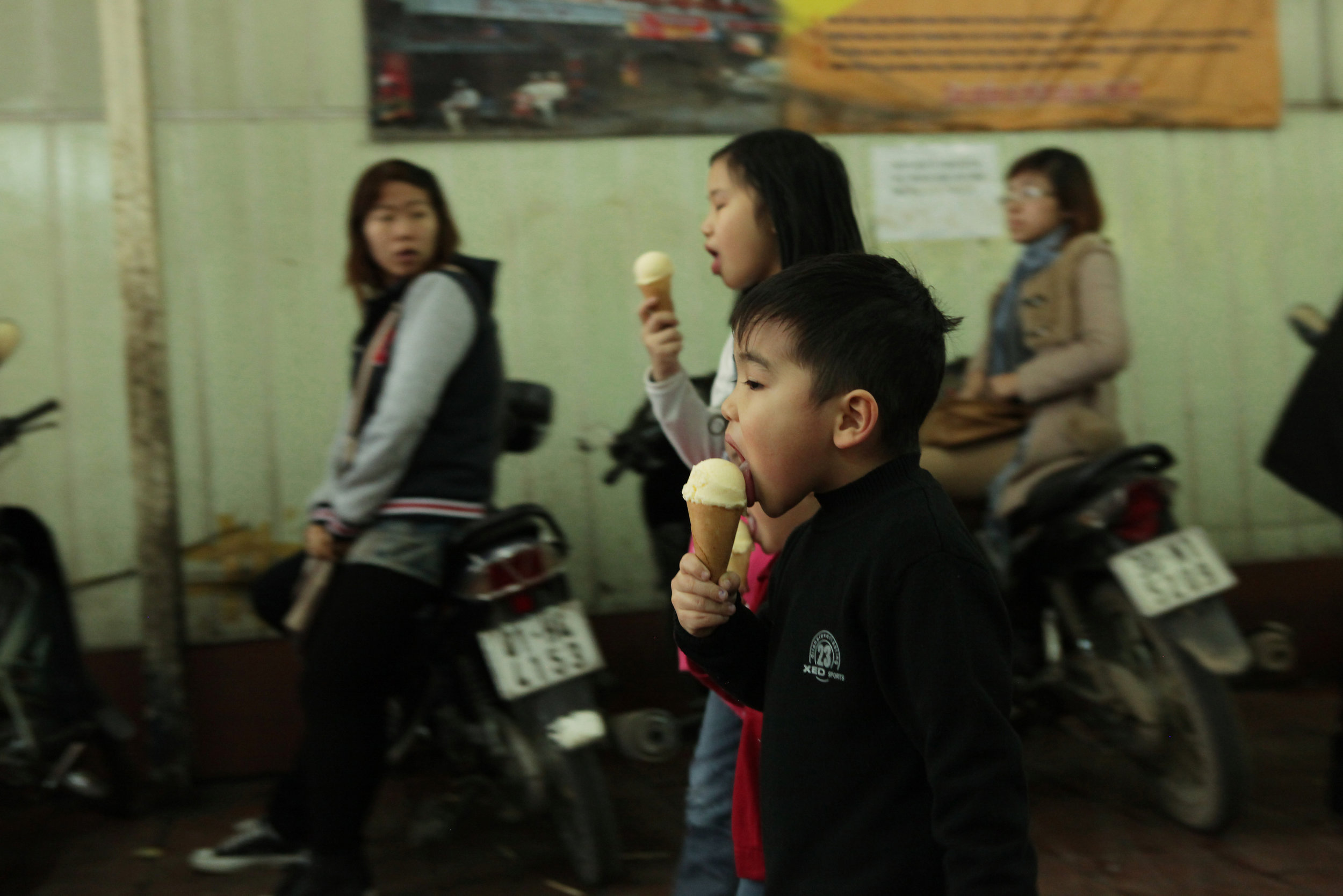 ice cream hanoi 13 new.jpg