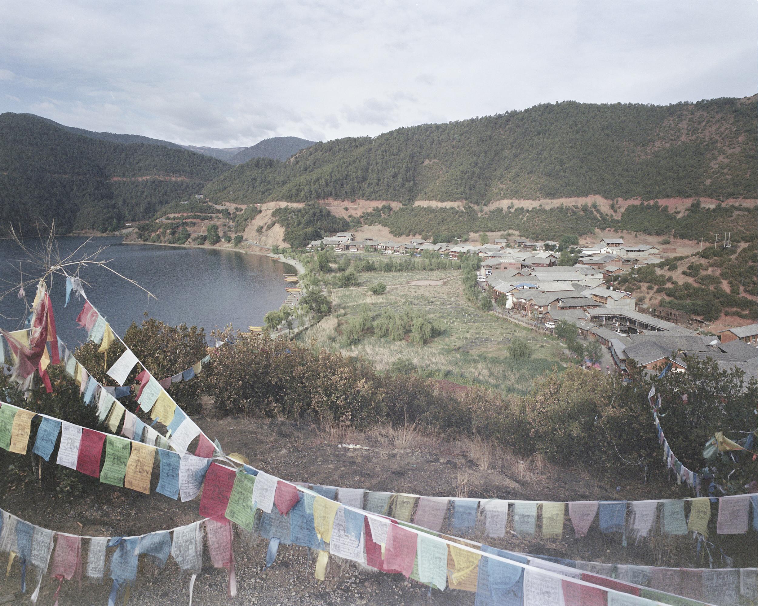 china 16 new.jpg