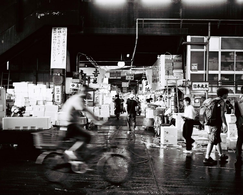 1+tsukiji.jpg