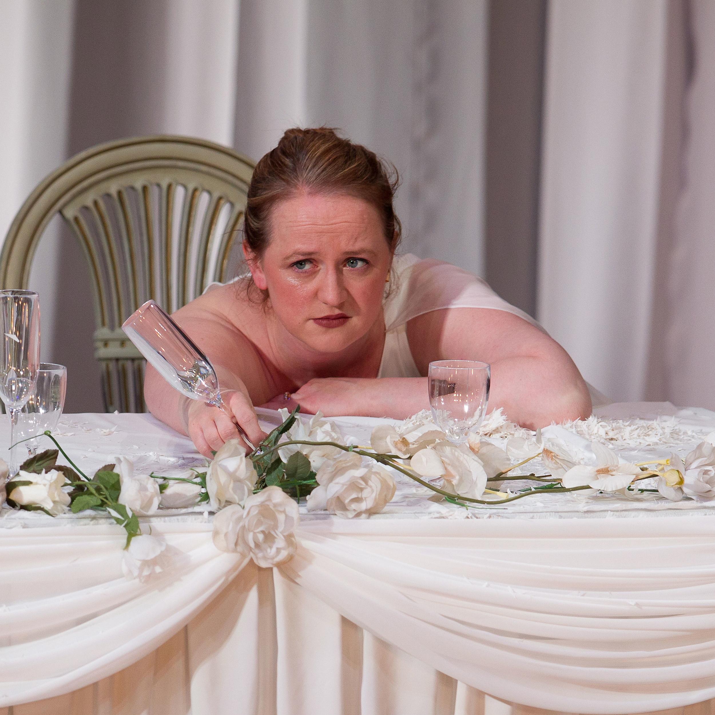 Miriam Allan in Pinchgut's Griselda #2.jpg