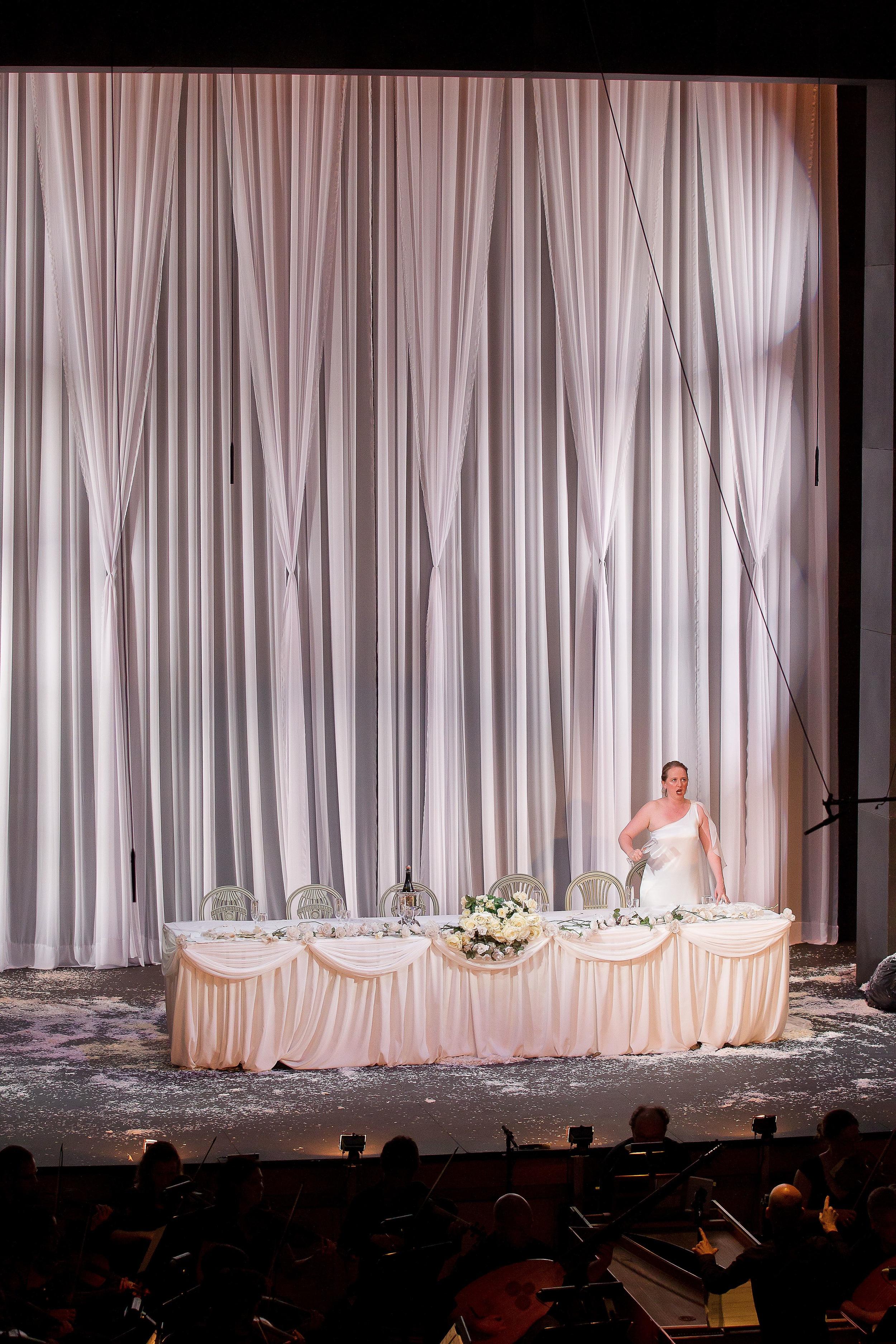 Pinchgut's Griselda wedding set 2.jpg