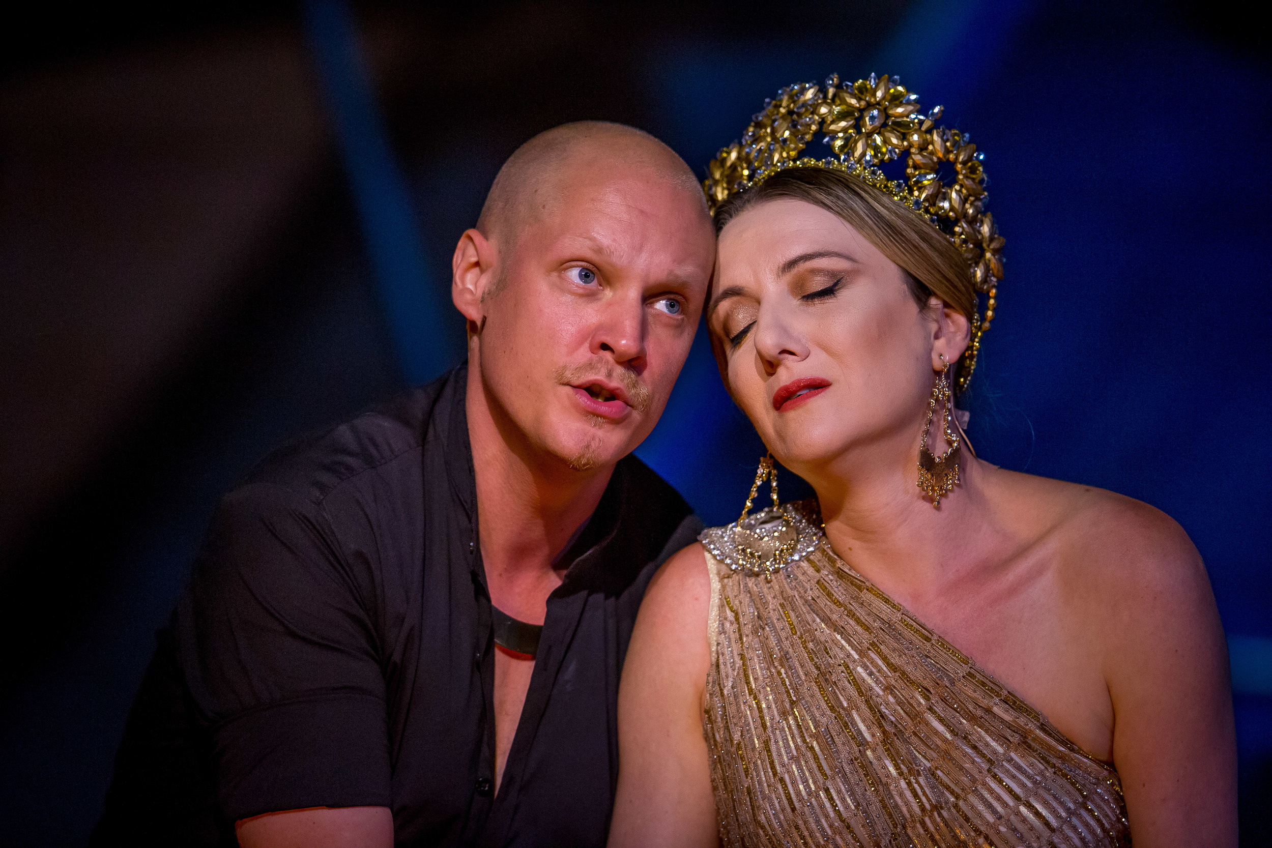 Jeffrey Thompson & Celeste Lazarenko 2- credit Pinchgut Opera -Simon Hodgson.jpg