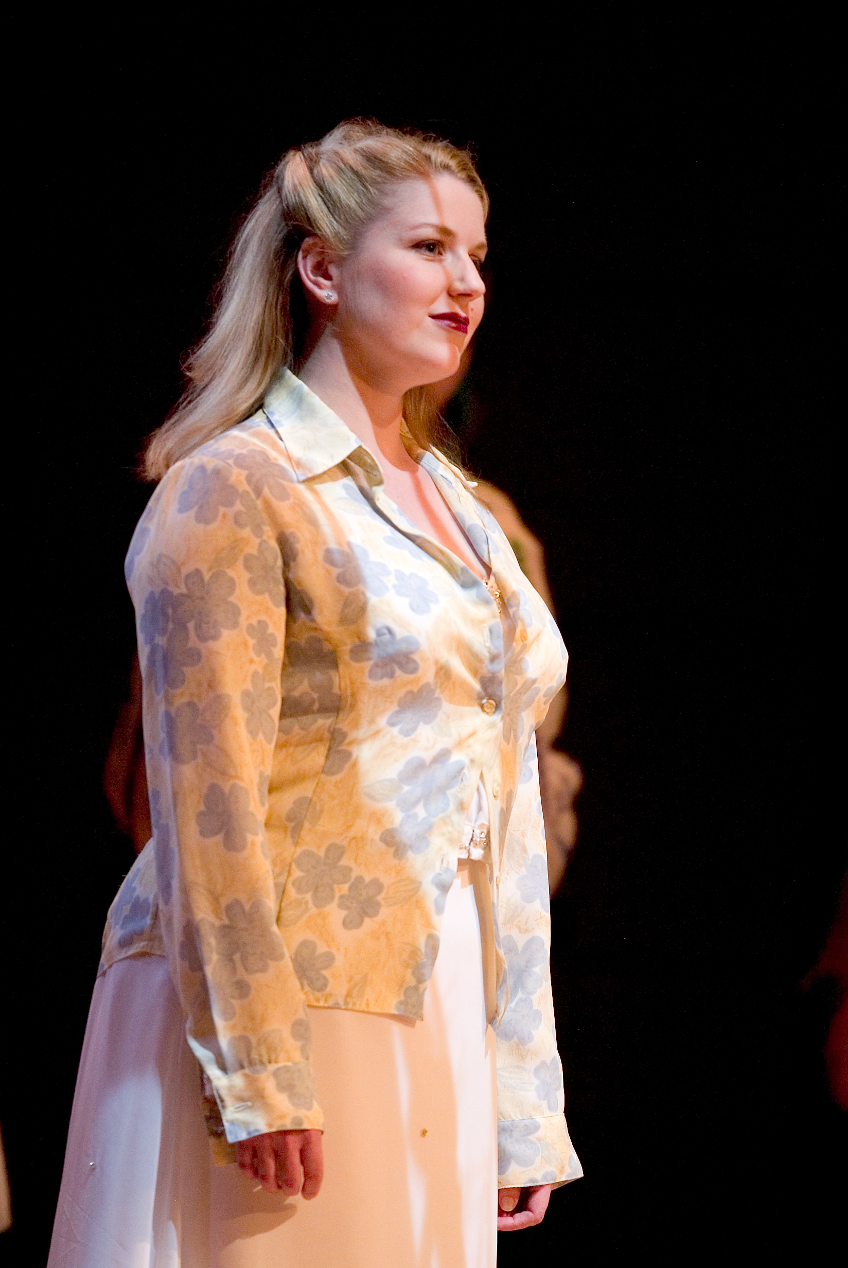 Penelope Mills
